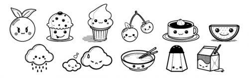 kawaii20120818_kawaii_food