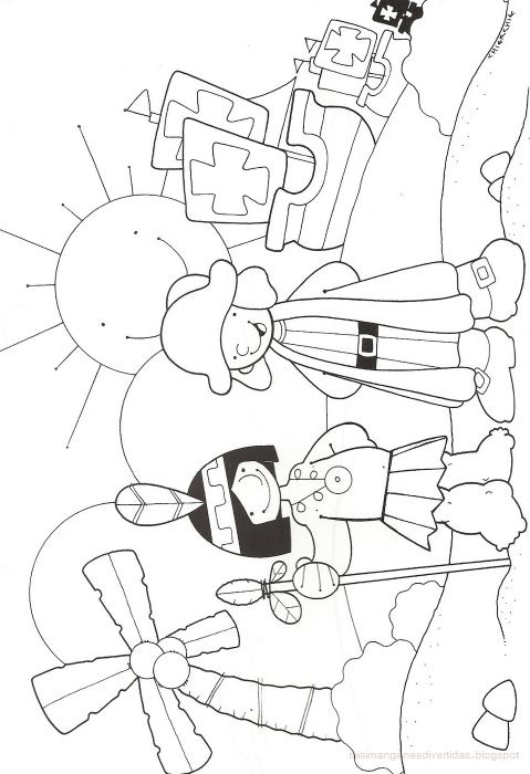 1-cristobal-colon-21_thumb