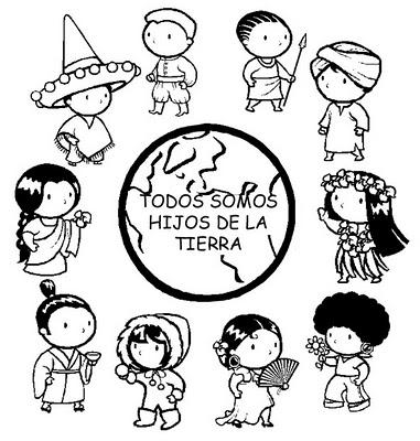 dibujos-paz-1
