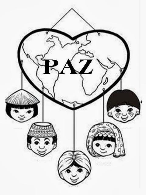 dibujos-paz-23
