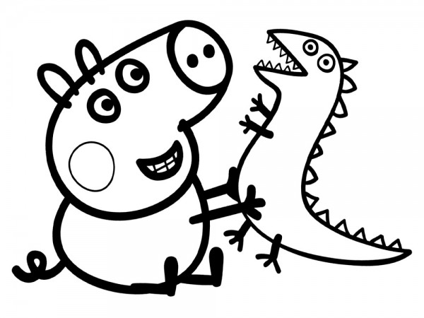 dibujos-de-peppa-pig-para-colorear-5