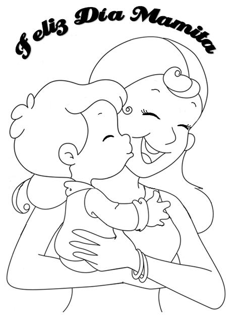 dia-madre-1