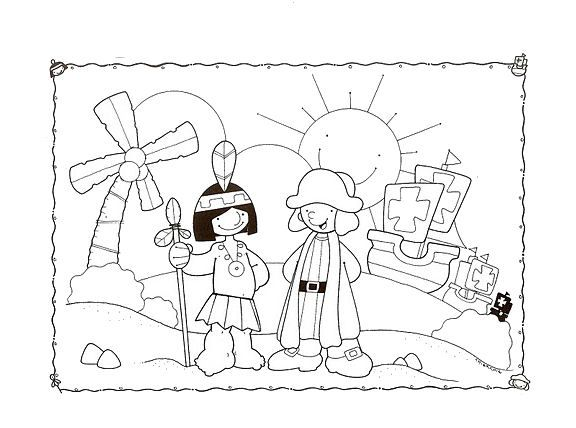 dibujos-dia-de-la-raza-para-colorear-escanear0033