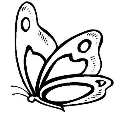 dibujos-mariposas-2