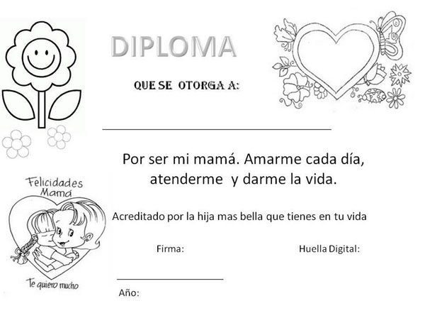 diploma-dia-madre