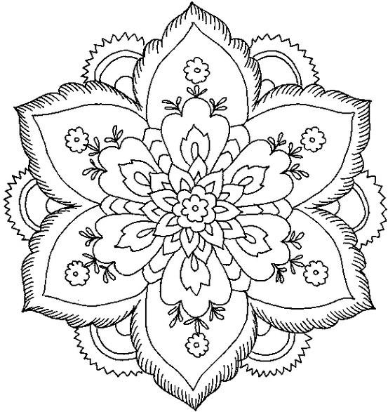 flor-mandala-para-colorear