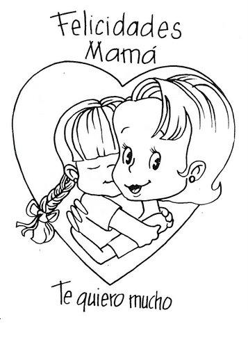 madre51