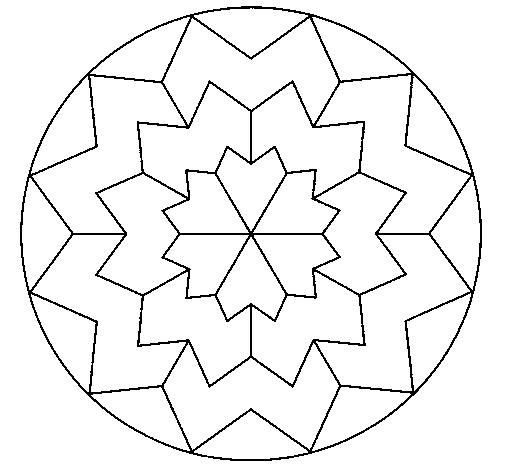 mandala-29_2