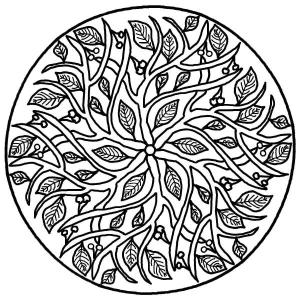 mandala-de-flores-para-colorear-e-imprimir-1