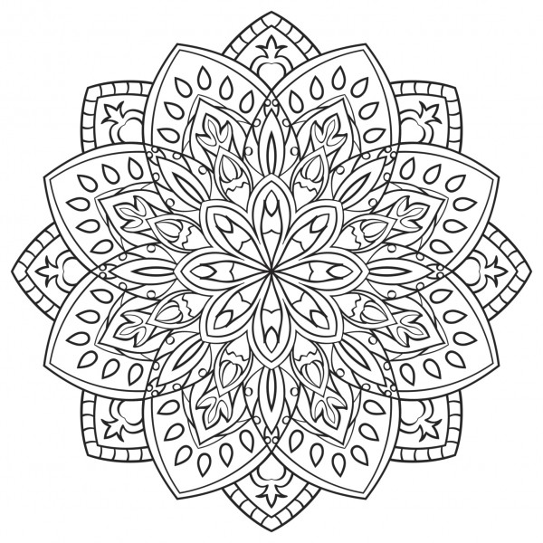 mandala-geometrico-imprimir