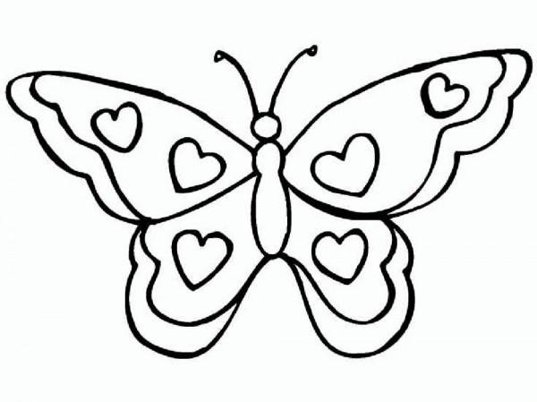 mariposa-con-alas-de-corazones