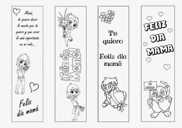 tarjetas-para-el-dia-de-la-madre-para-colorear-e-imprimir-marcapaginas-colorear-dia-madre-source_bvu1