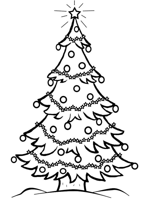 arbol-de-navidad-para-colorear-4