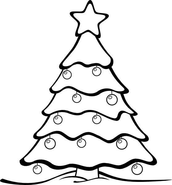 arbol-de-navidad-para-colorear-5