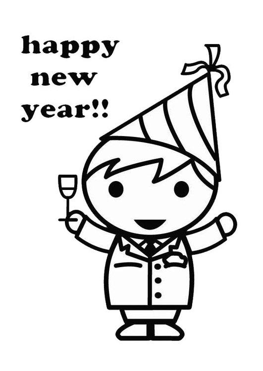 feliz-ano-nuevo-26418
