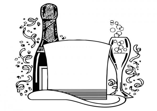 fiesta-de-ano-nuevo-20240