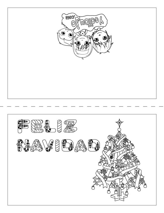Encantador Carta O Hoja Para Colorear Fotos - Ideas Para Colorear ...