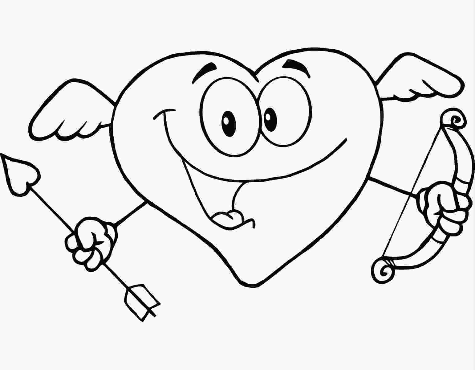 Mi amor coloring pages ~ Dibujos de amor imágenes para colorear   Colorear imágenes