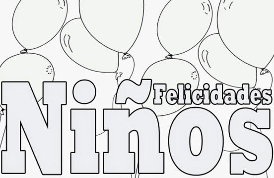 Imprimir besides Zinaflorez together with Kiriku besides Nino Banandose En Ducha Dibujo ILLrkg44g in addition 60 Imagenes Con Dibujos Del Dia Del Nino Para Colorear. on dibujo de un nino banandose para