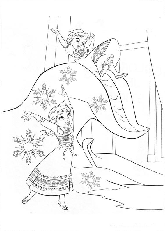 60 Imagenes De Princesas Dibujos Para Colorear Colorear Imagenes