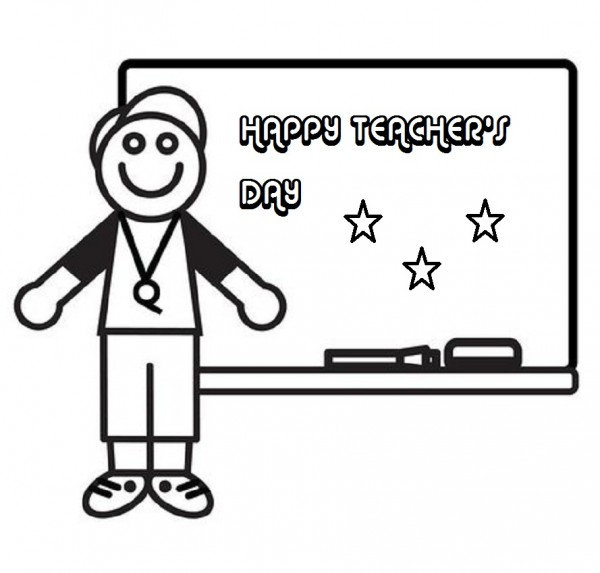 Note To Teacher A Free Printable Fill In The Blank Form From B Inspired Mama further X Xacademy Oscar Awards Hollywood Coloring At Coloring Pages Book For Kids Boys Gif Pagespeed Ic J Wh Fsqs as well Printable Seuss Bookmarks Ccc in addition Teacher Appreciation Coloring Page together with Cbc B F B Ad F D D Aa C Teacher Appreciation Gifts Diy Preschool Free Printable Teacher Appreciation Coloring Sheets. on teacher appreciation week coloring pages