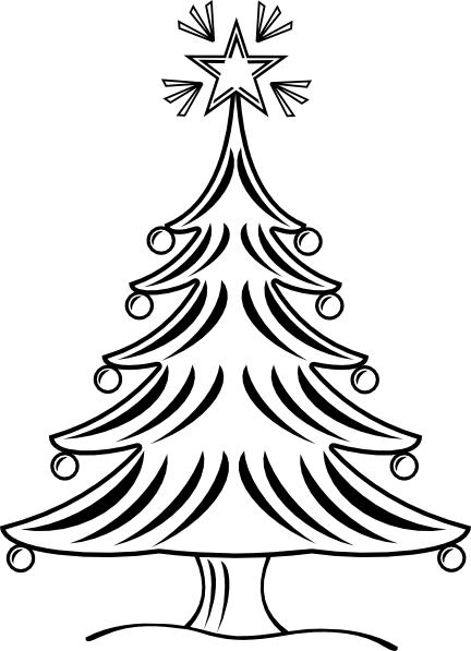 interesting best original pino navideo para imprimir y colorear with dibujo arbol navidad para imprimir with arbol de navidad dibujado - Dibujos De Rboles De Navidad