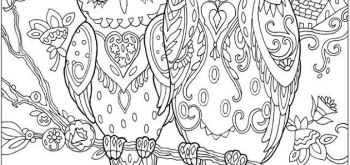 Imágenes Y Dibujos Para Colorear
