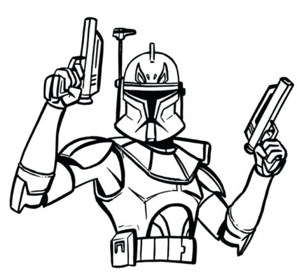 Dibujos Del Día De Star Wars Para Colorear Colorear Imágenes