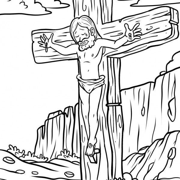 Imagenes Para Descargar De Semana Santa Peatix