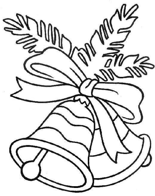 Dibujos Kawaii De Navidad Faciles Para Dibujar Y Colorear Colorear Imagenes Una galería de dinujos de dinosaurios para el entretenimiento de los más pequeños de la casa. dibujos kawaii de navidad faciles