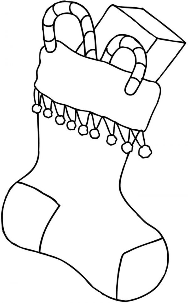 Dibujos Kawaii de Navidad ¡¡Fáciles para dibujar y ...