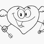 Dibujos de Amor adorables
